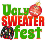 Ugly Sweater Fest – Colorado Springs